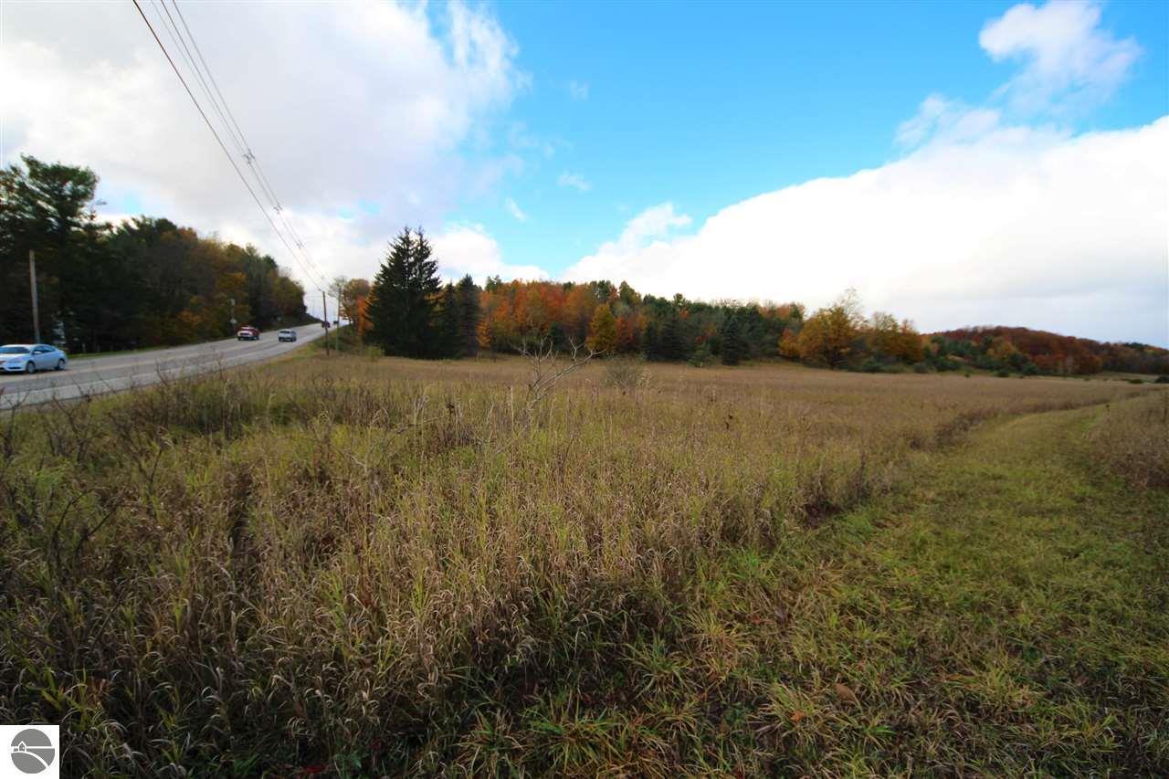 3250 Beitner Road - Photo 1