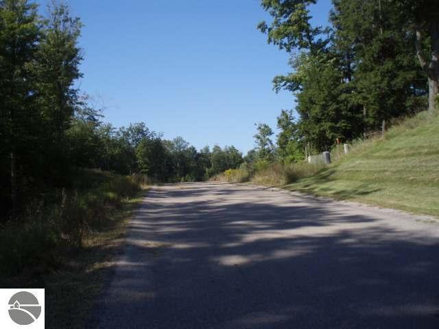 000 Timber Valley Court, Kewadin, MI 49648 (MLS #1858153) :: Michigan LifeStyle Homes Group