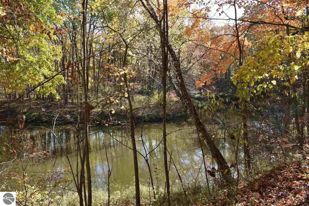 TBD River Run Drive - Photo 1