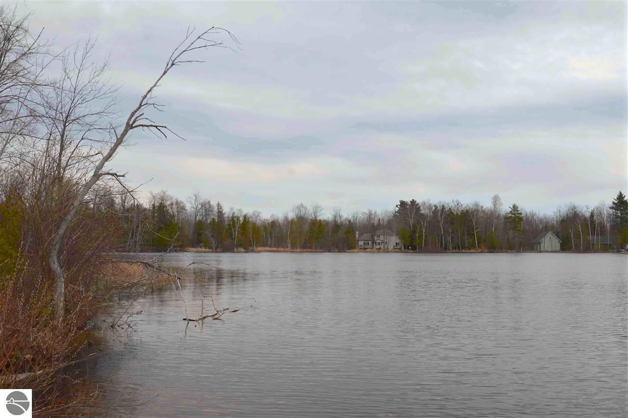 8641 Partridge Trail - Photo 1
