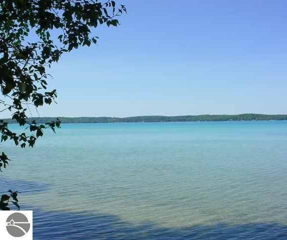 LOT 1 SE Torch Lake Drive, Alden, MI 49612 (MLS #1861140) :: Brick & Corbett