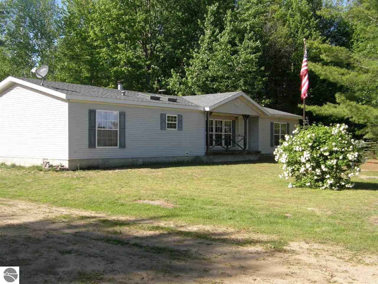 2828 Pine River Road - Photo 1