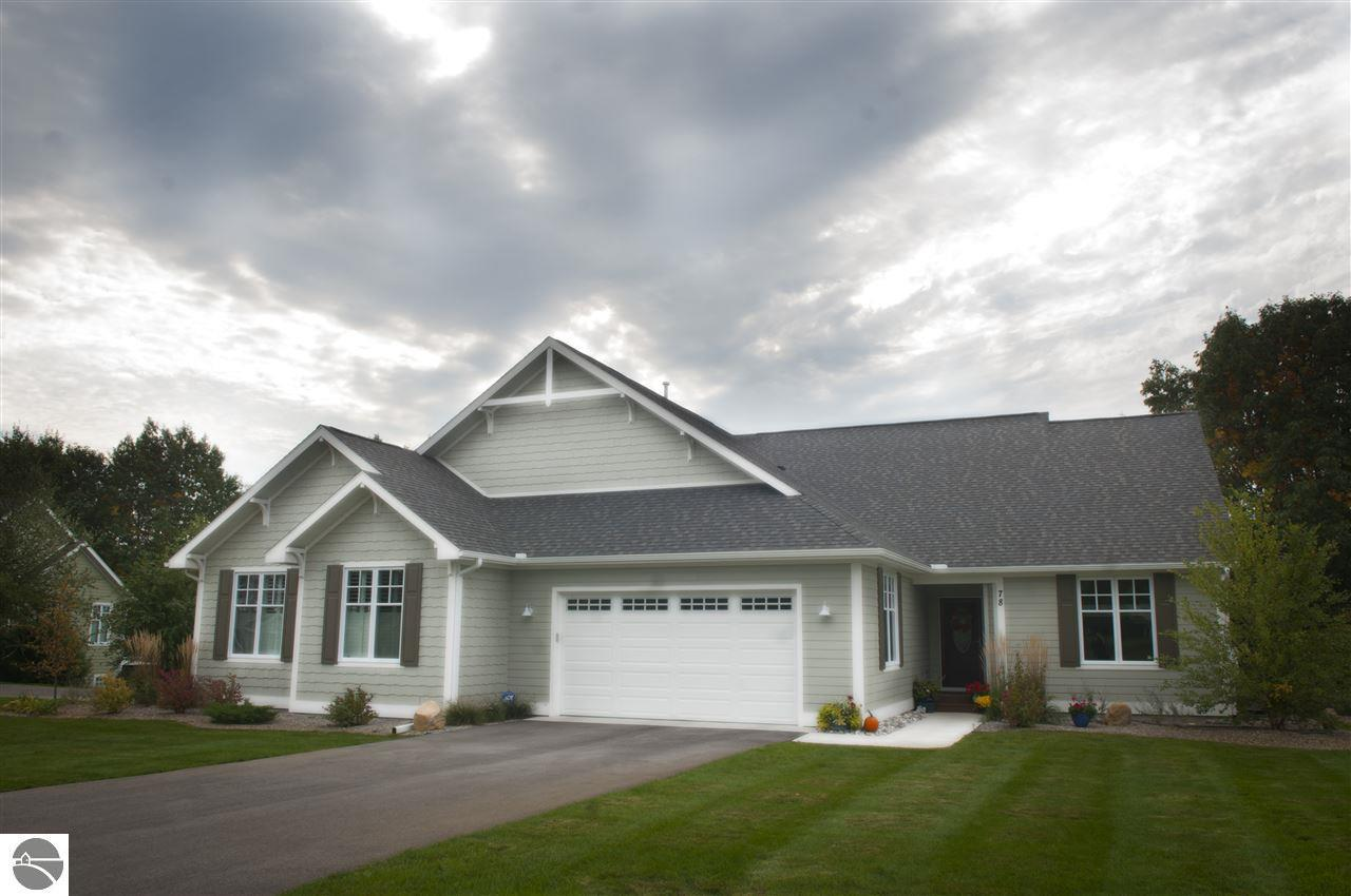 TBB 48 Wildwood Meadows Drive - Photo 1