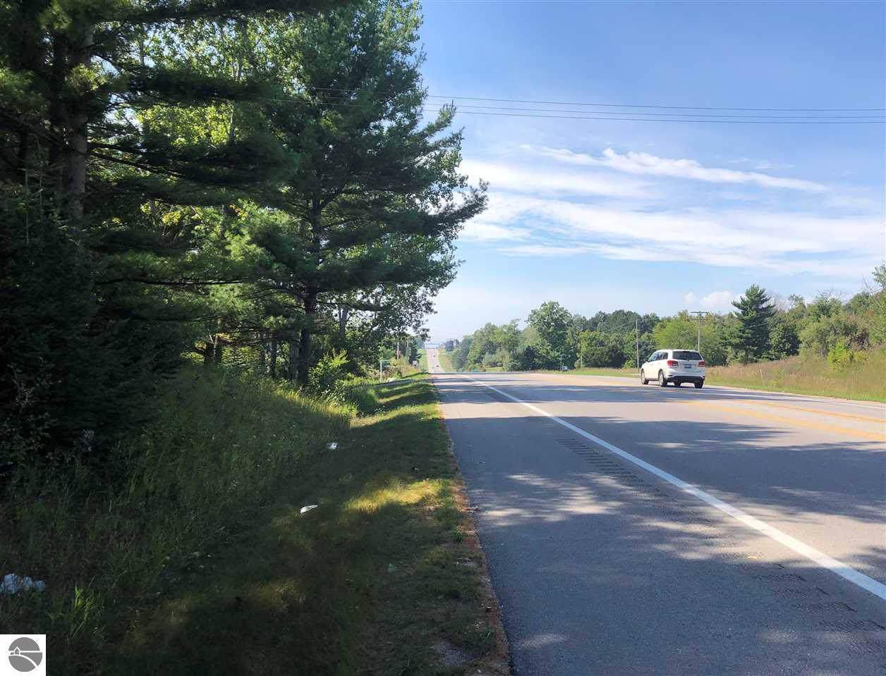 OO Frankfort Highway - Photo 1