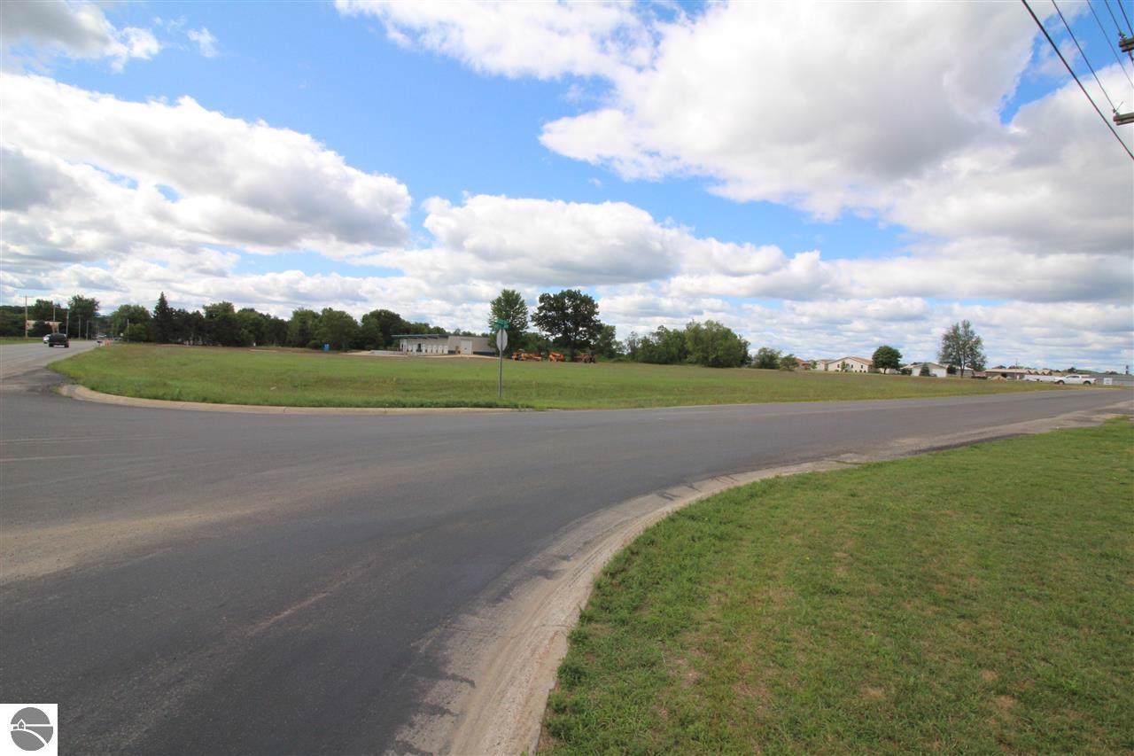 Parcel A Plett Road - Photo 1