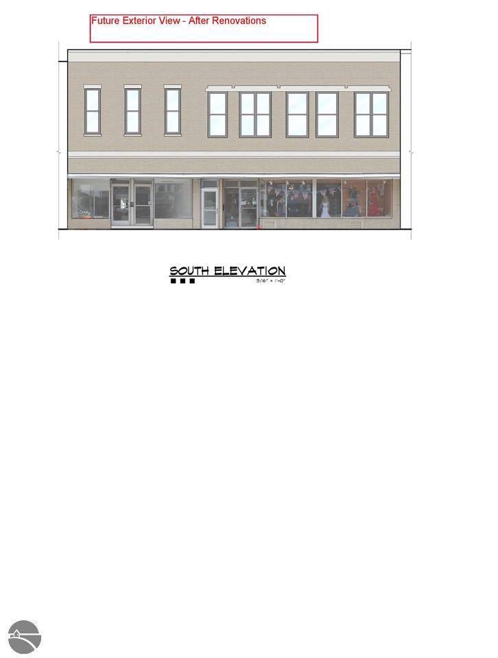105 Center Street - Photo 1