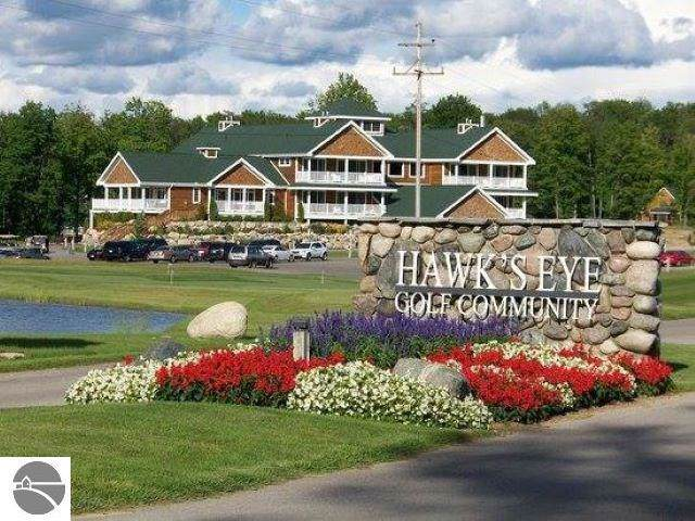 TBD Hawks Eye Drive - Photo 1