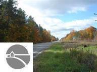0 V/L E 32 Road, Cadillac, MI 49601 (MLS #1869608) :: Team Dakoske | RE/MAX Bayshore
