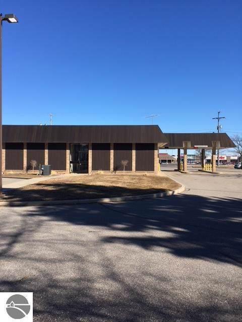914 E Pickard Street, Mt Pleasant, MI 48858 (MLS #1870257) :: Boerma Realty, LLC