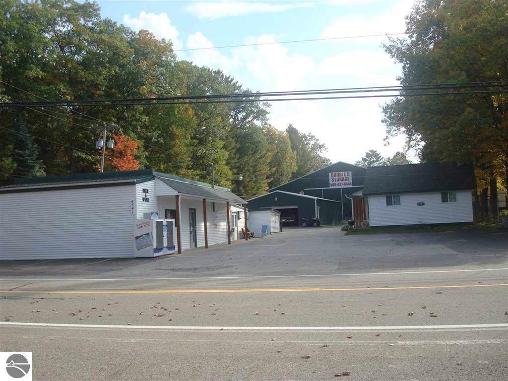 4541 Higgins Lake Drive - Photo 1