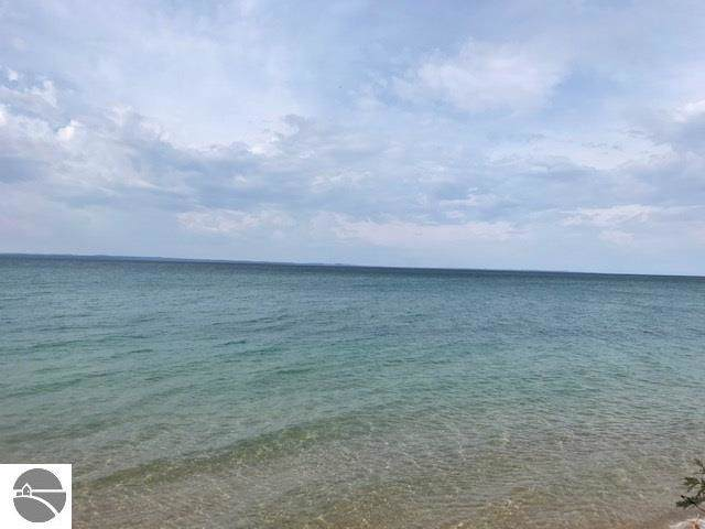 00 Forest Beach Trail, Kewadin, MI 49648 (MLS #1871288) :: CENTURY 21 Northland