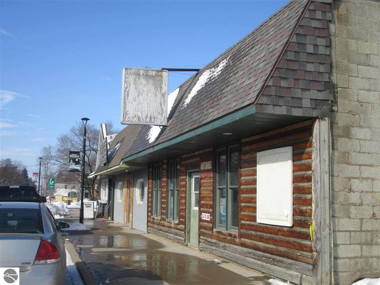 164 Wheatland Avenue - Photo 1