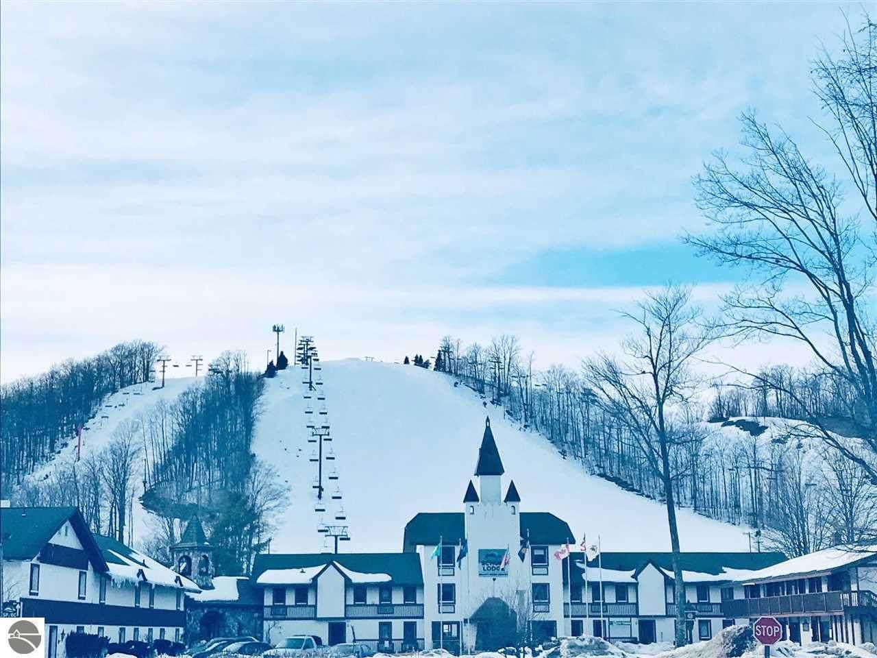 6500 Schuss Mountain Lane - Photo 1