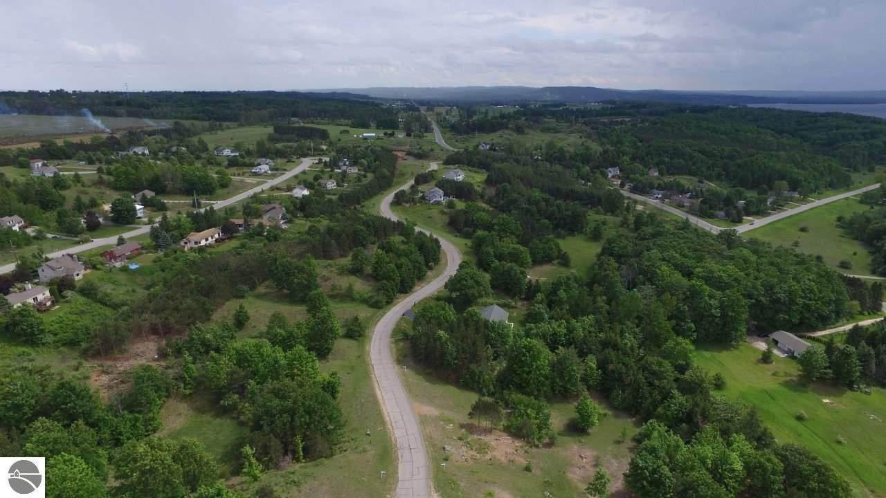 8004 Bingham Ridge Drive - Photo 1