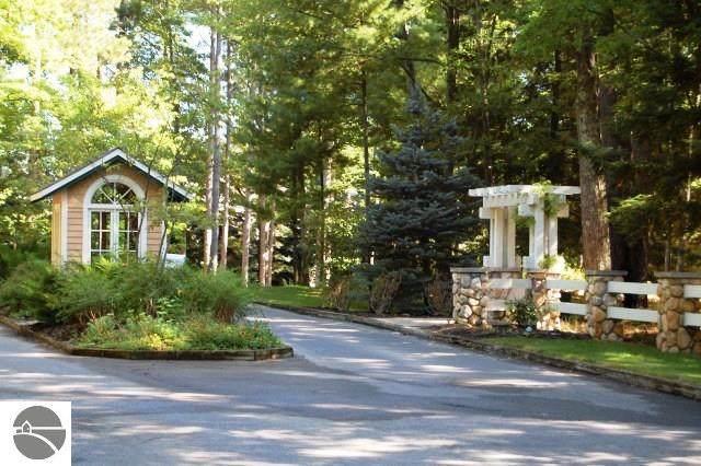 1 Twisted Oak, Glen Arbor, MI 49636 (MLS #1872904) :: Boerma Realty, LLC