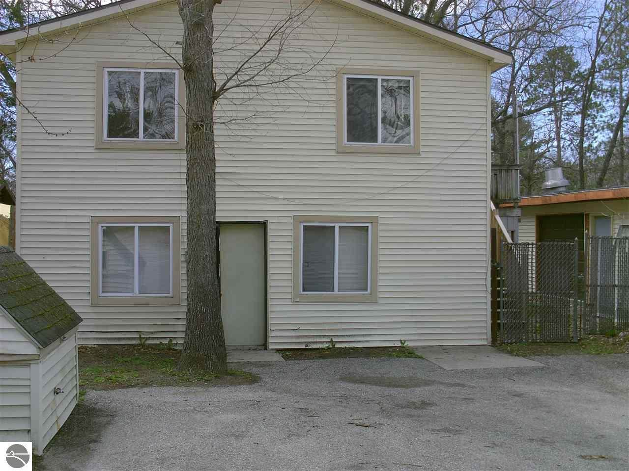 1351 Sand Lake Road - Photo 1