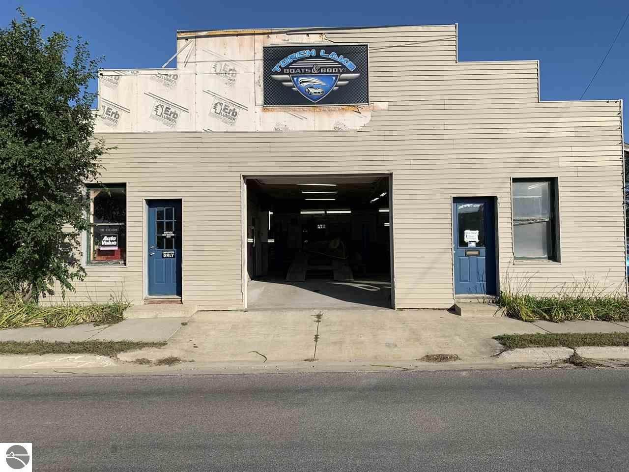 8222 Rapid City Road - Photo 1