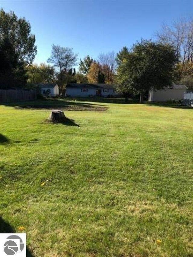 TBD N Mackenzie, Mt Pleasant, MI 48858 (MLS #1875132) :: Michigan LifeStyle Homes Group