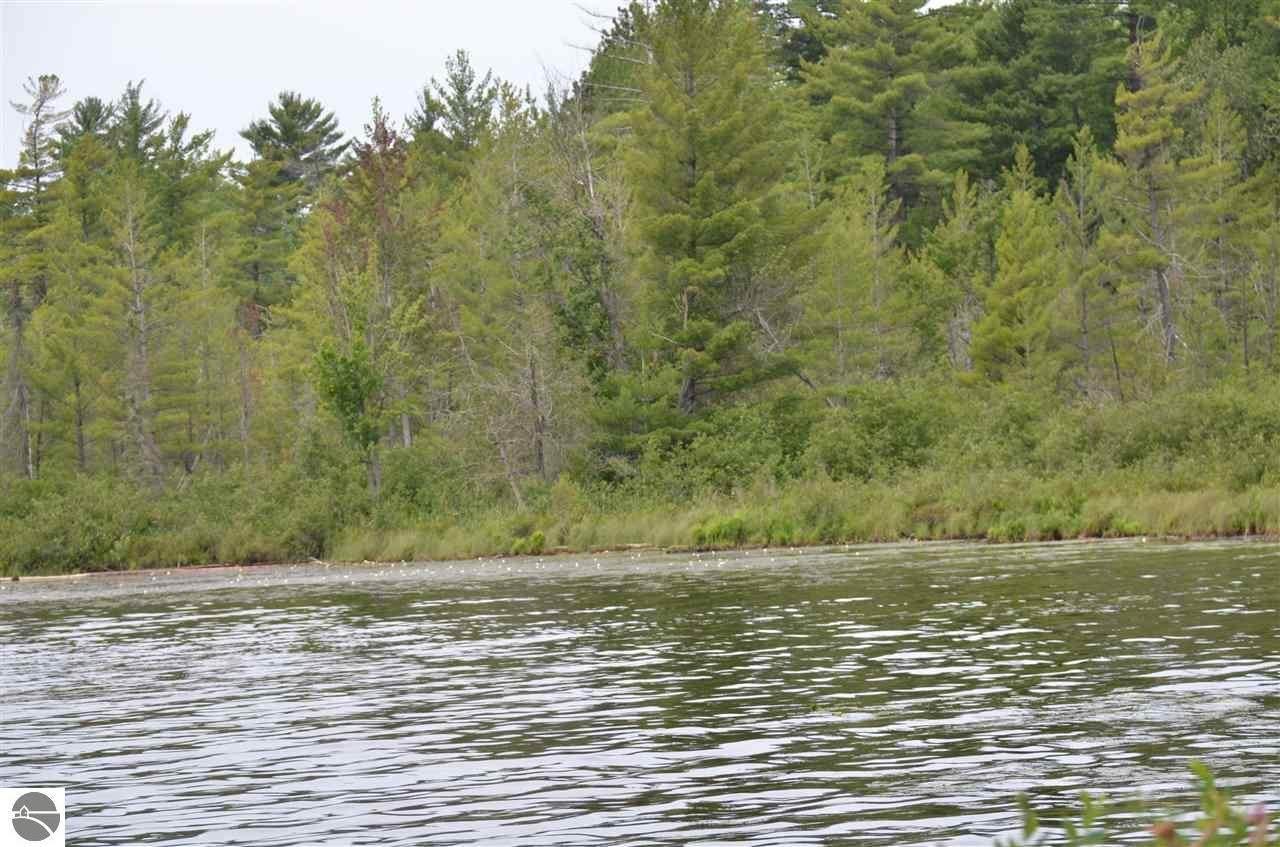 0 Indian Lake Drive - Photo 1