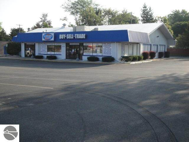 1329 Mission Street - Photo 1