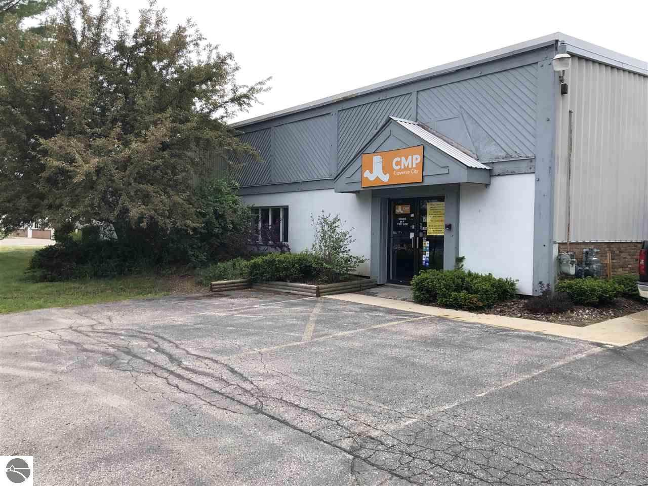 425 S Airport Road - Photo 1