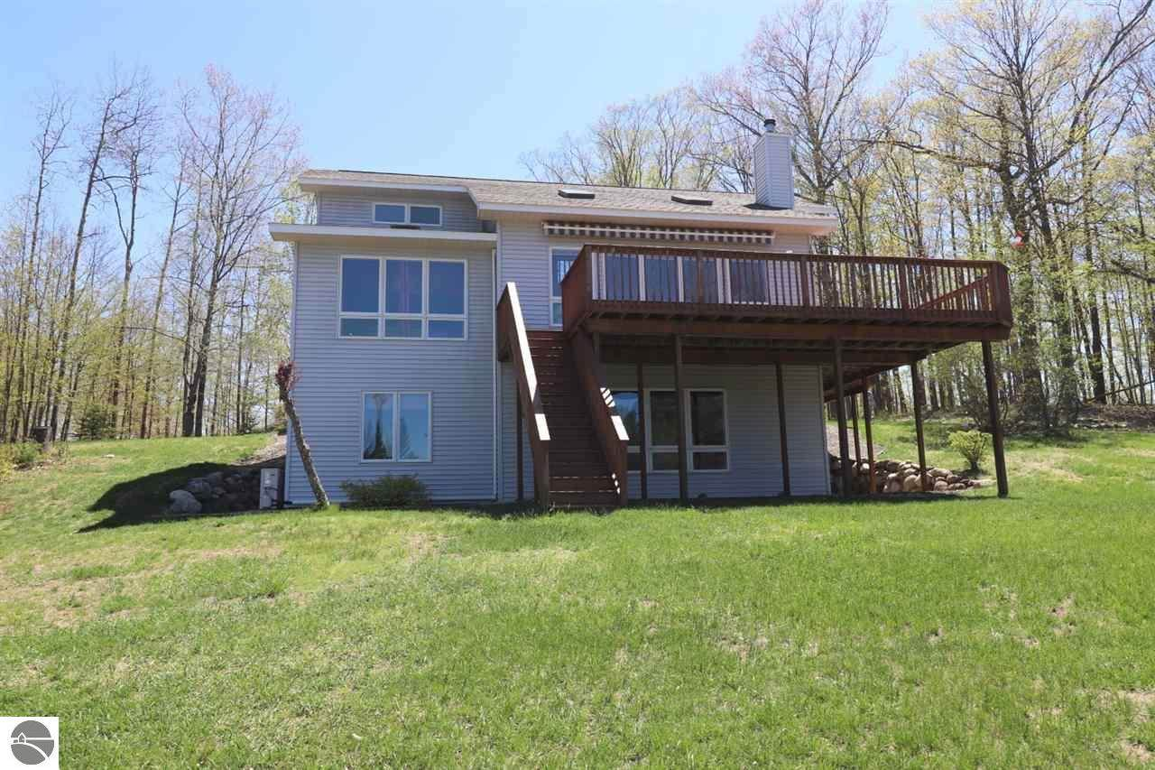 10746 Deal Road - Photo 1