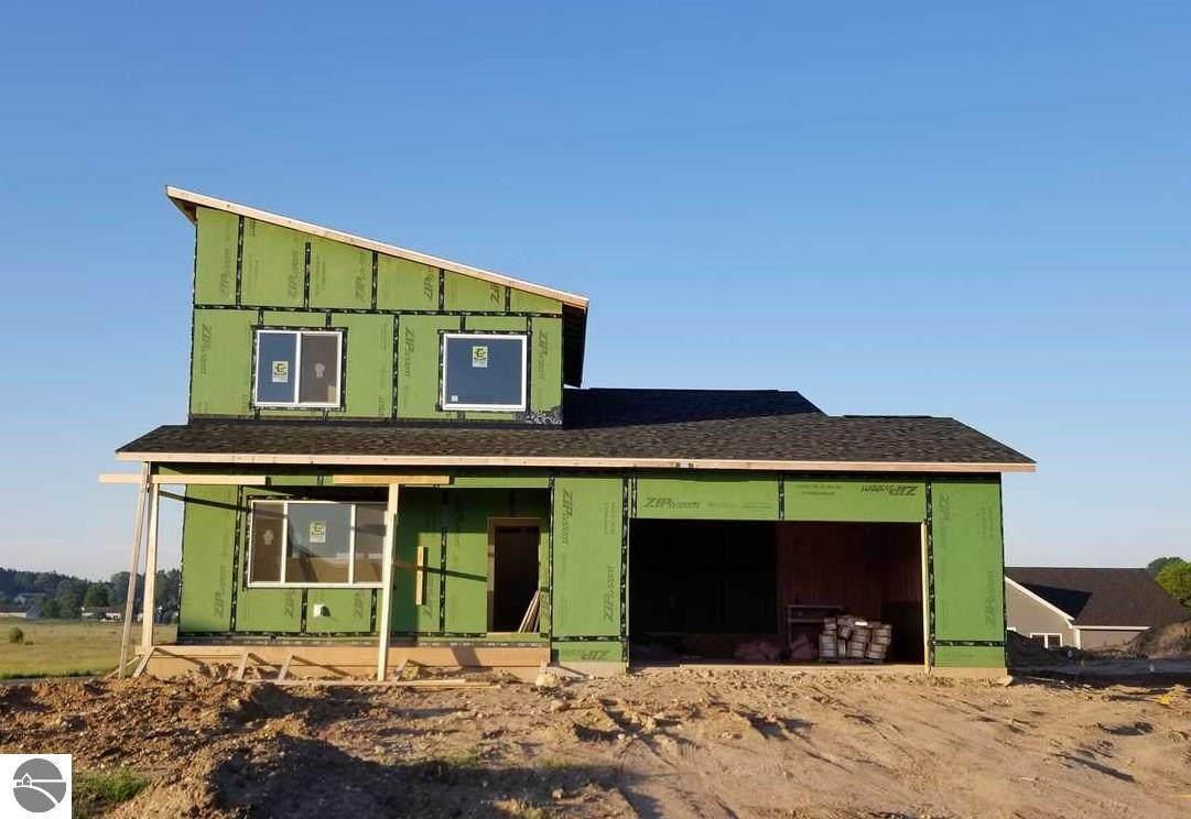 5271 Eaglehurst Drive - Photo 1