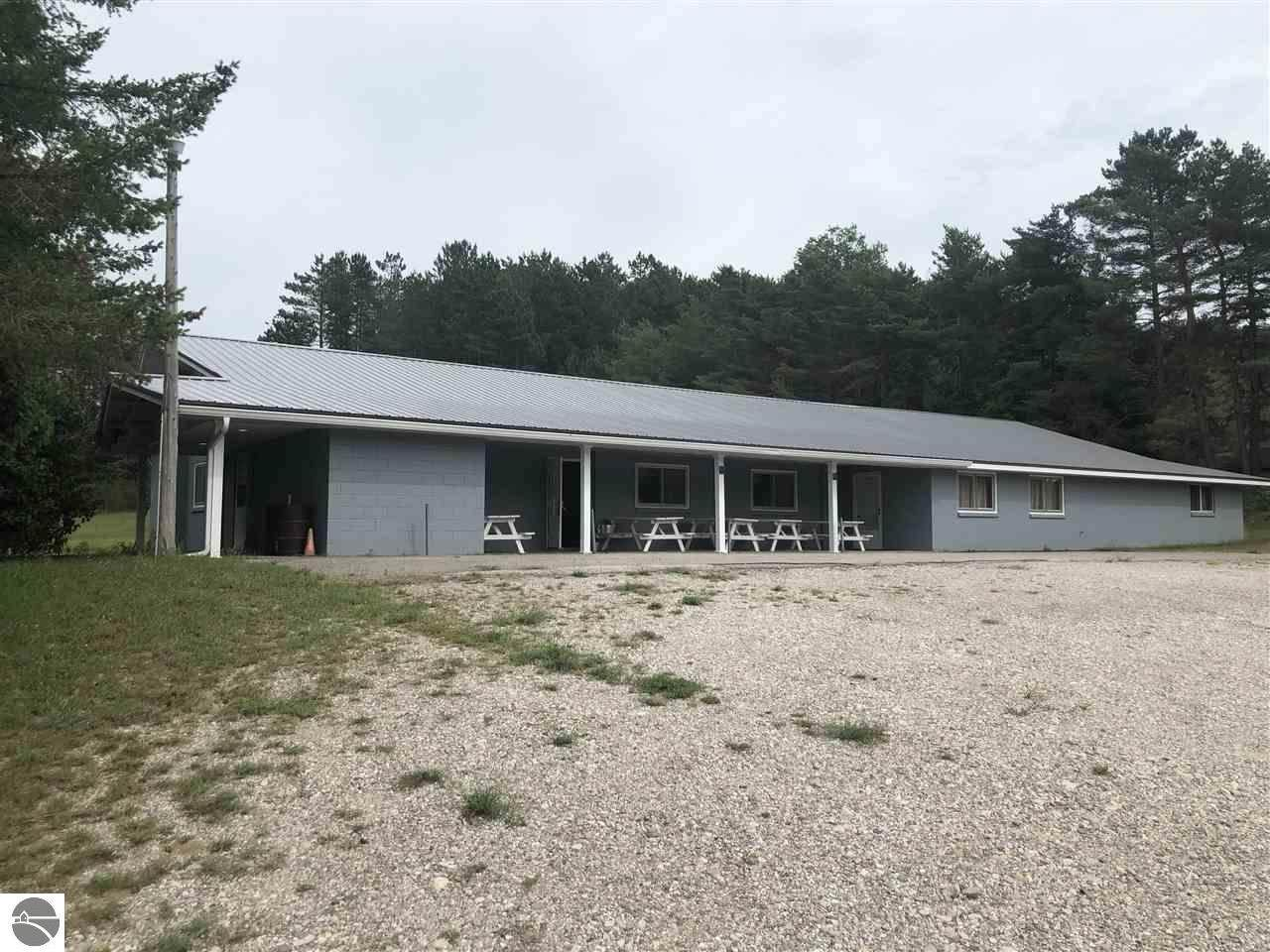 9243 Maple City Road - Photo 1