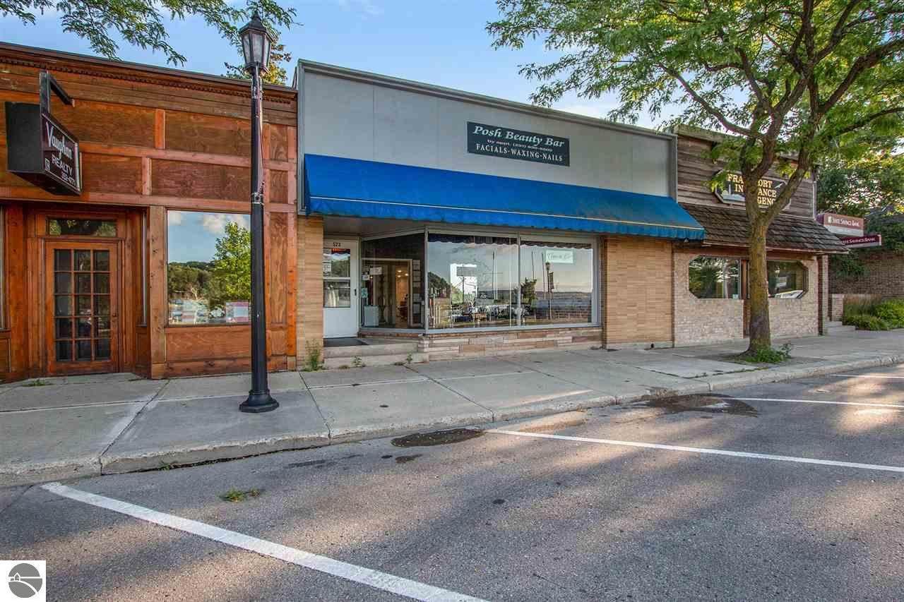 523 Main Street - Photo 1