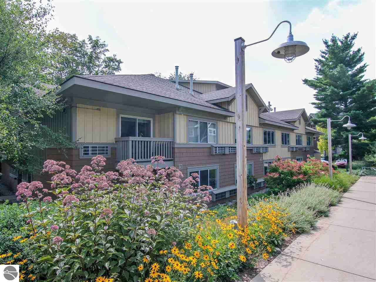 12360-Unit 150 Crystal Mountain Drive - Photo 1