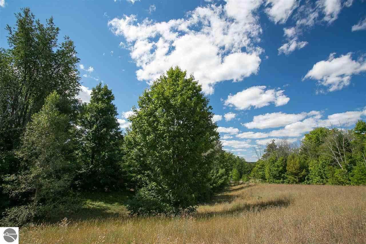 42 Pleasant Valley - Photo 1