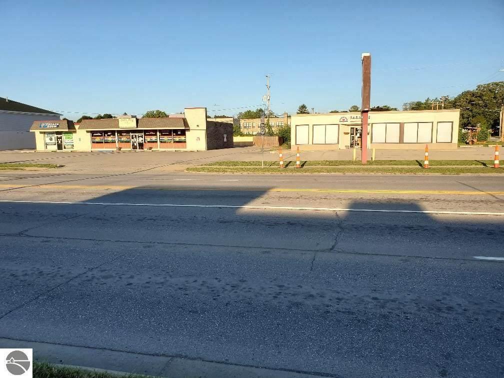 804 Mission Street - Photo 1