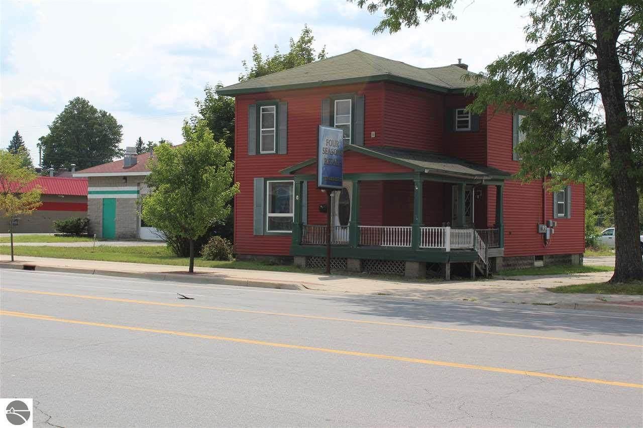 627 Mitchell Street - Photo 1