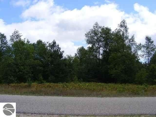 0 Driftwood Drive, Cadillac, MI 49601 (MLS #1880023) :: Michigan LifeStyle Homes Group