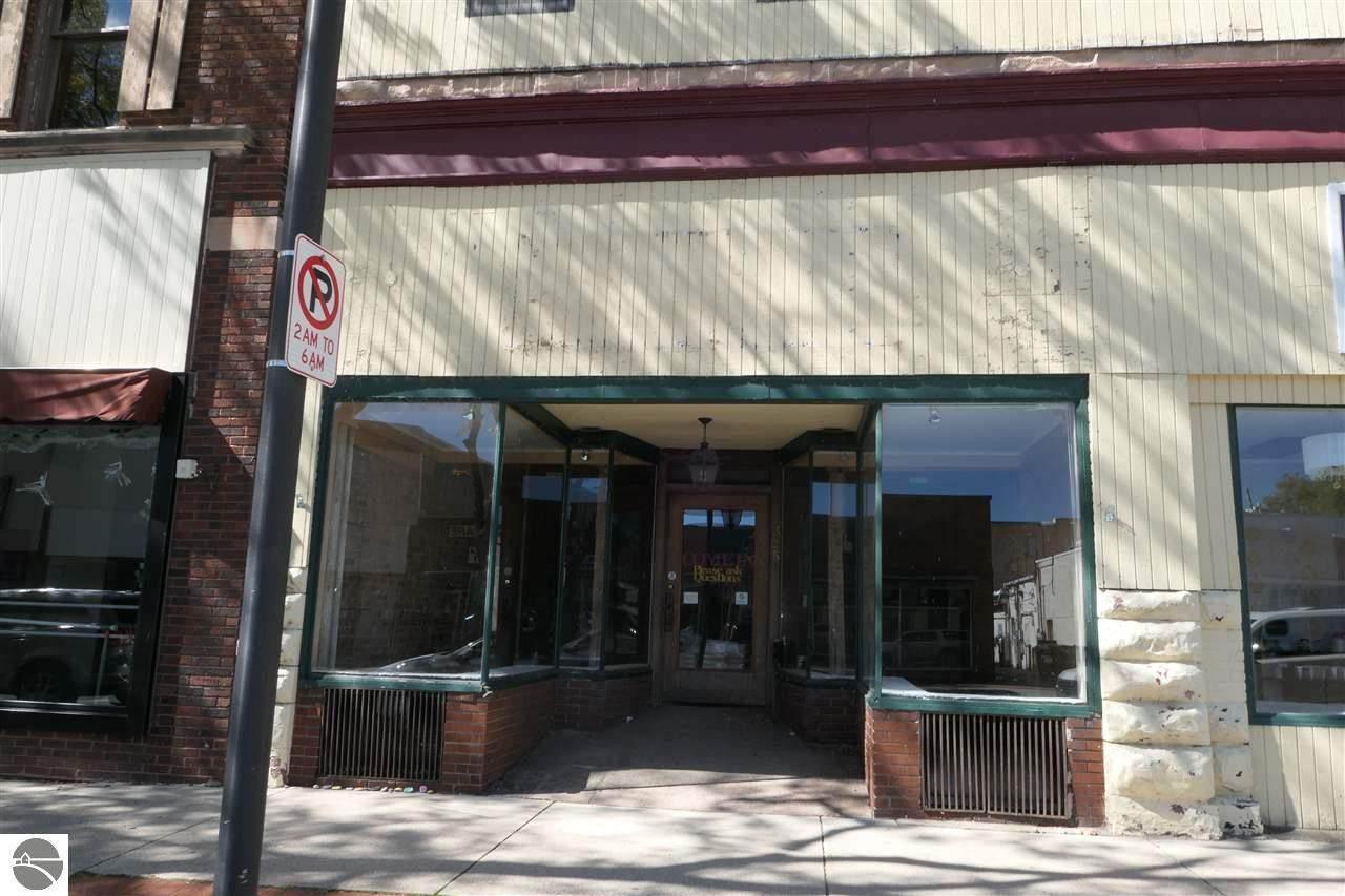 325 State Street - Photo 1