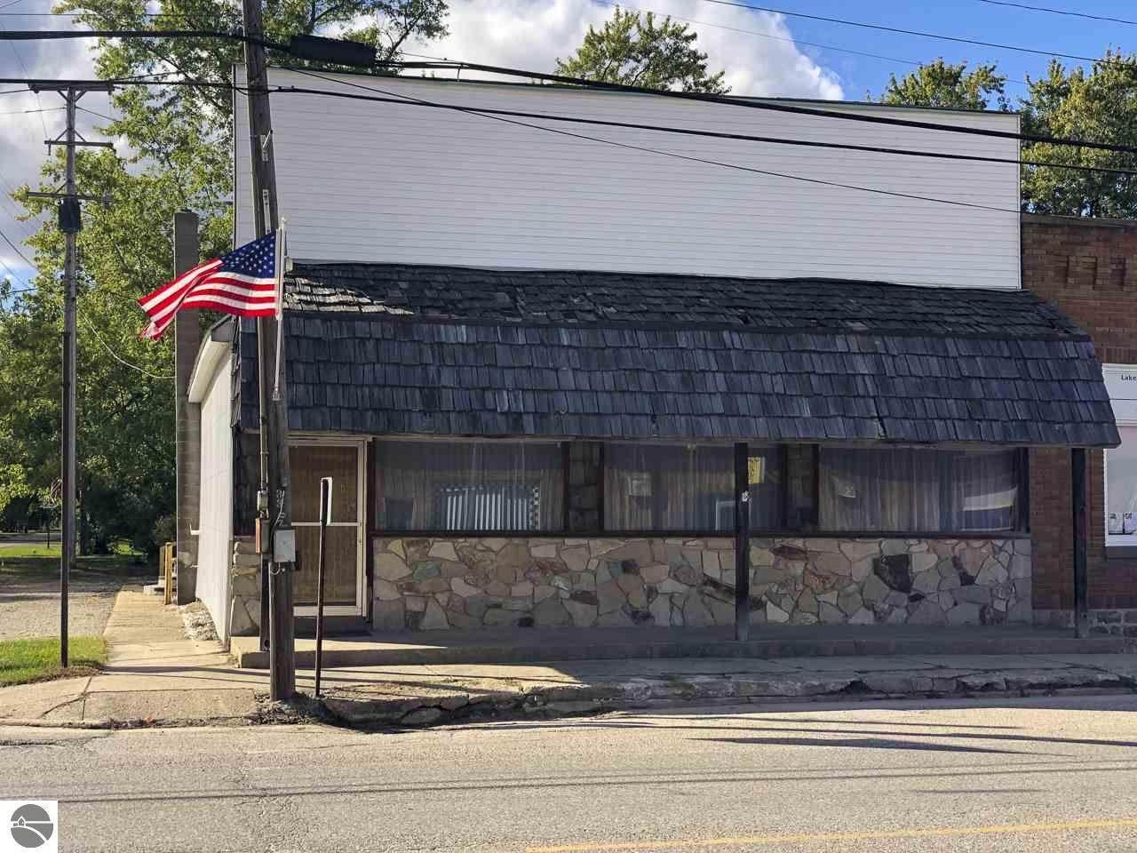 6020 Main Street - Photo 1