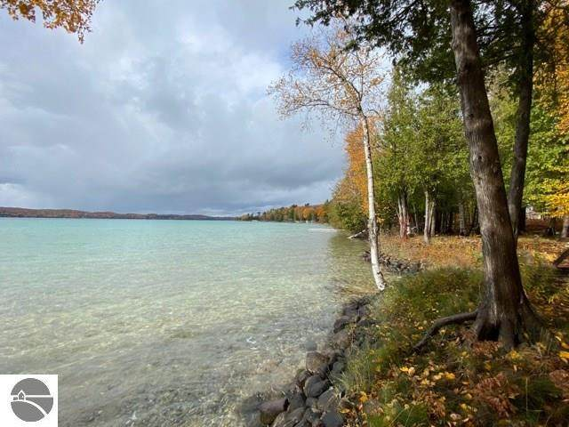 15 S East Torch Lake Drive, Bellaire, MI 49615 (MLS #1881544) :: Michigan LifeStyle Homes Group