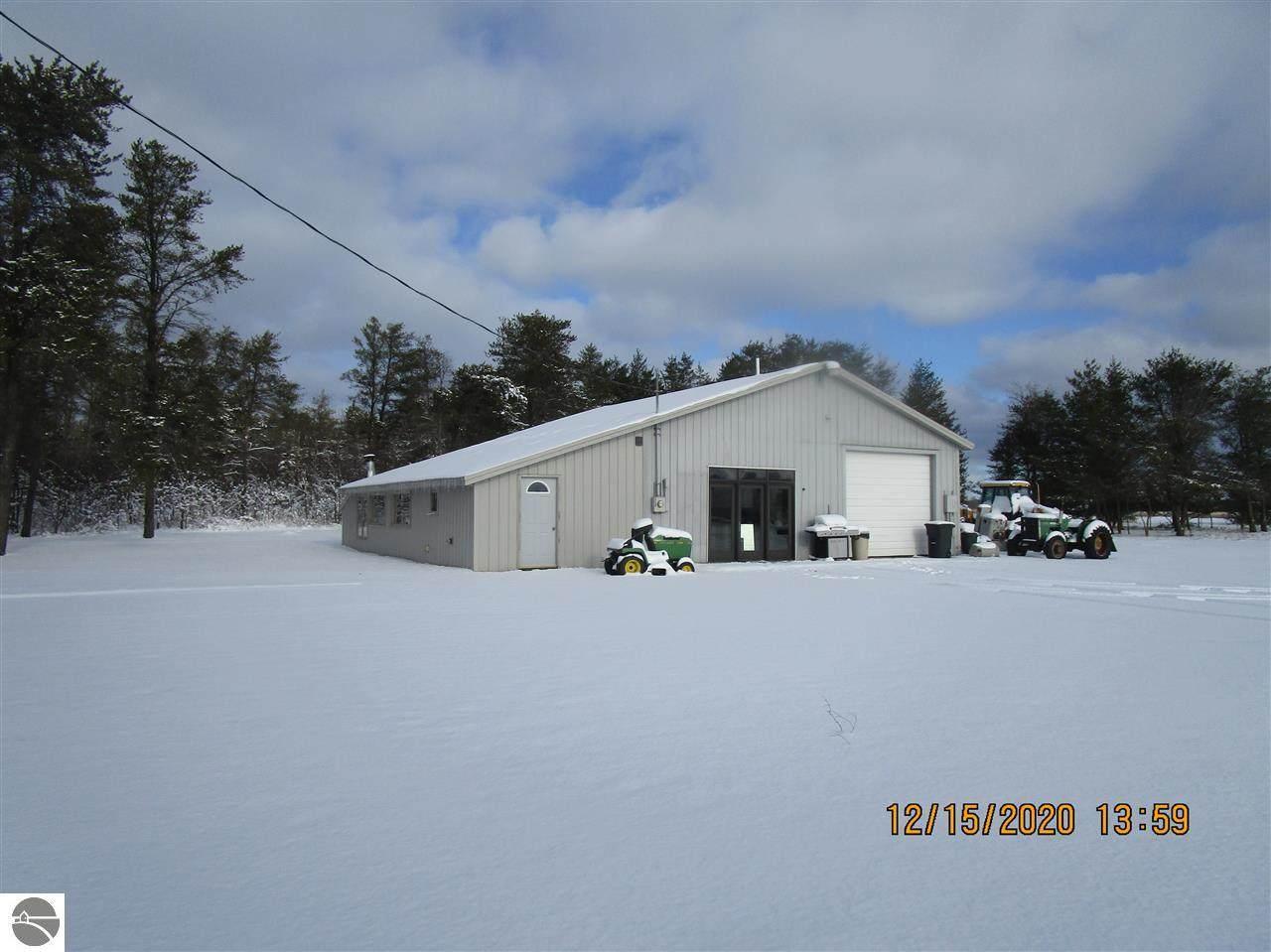 2451 Plum Valley Road - Photo 1