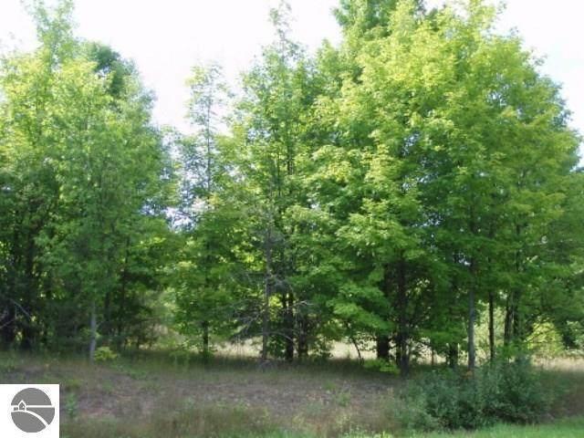 15514 Harlan Road, Copemish, MI 49625 (MLS #1882878) :: Michigan LifeStyle Homes Group