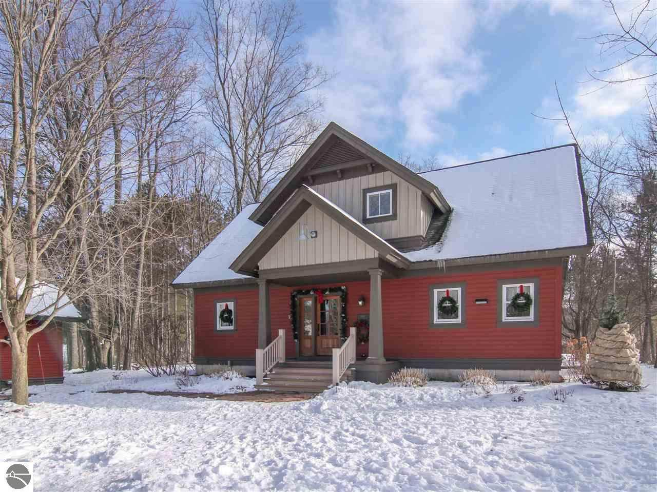 11161 North Country Trail - Photo 1