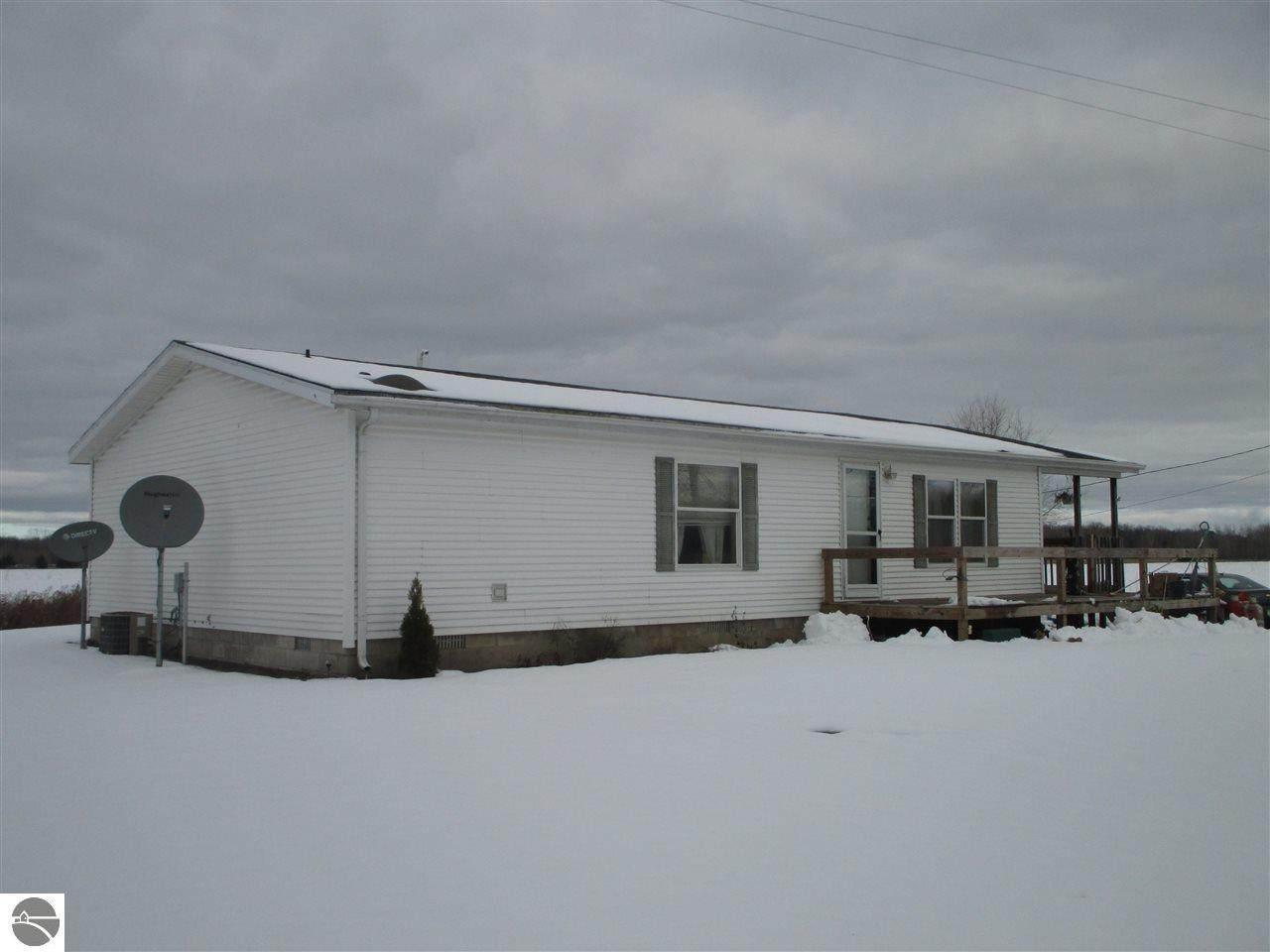3406 Burns Road - Photo 1