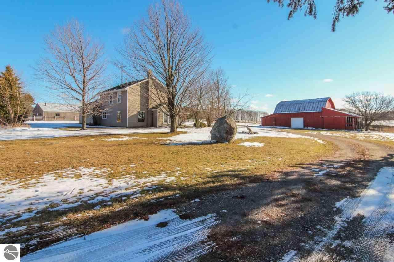6379 Bunker Hill Road - Photo 1