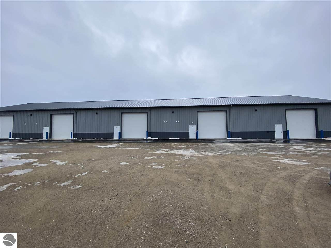 3707 Elmers Industrial Drive - Photo 1