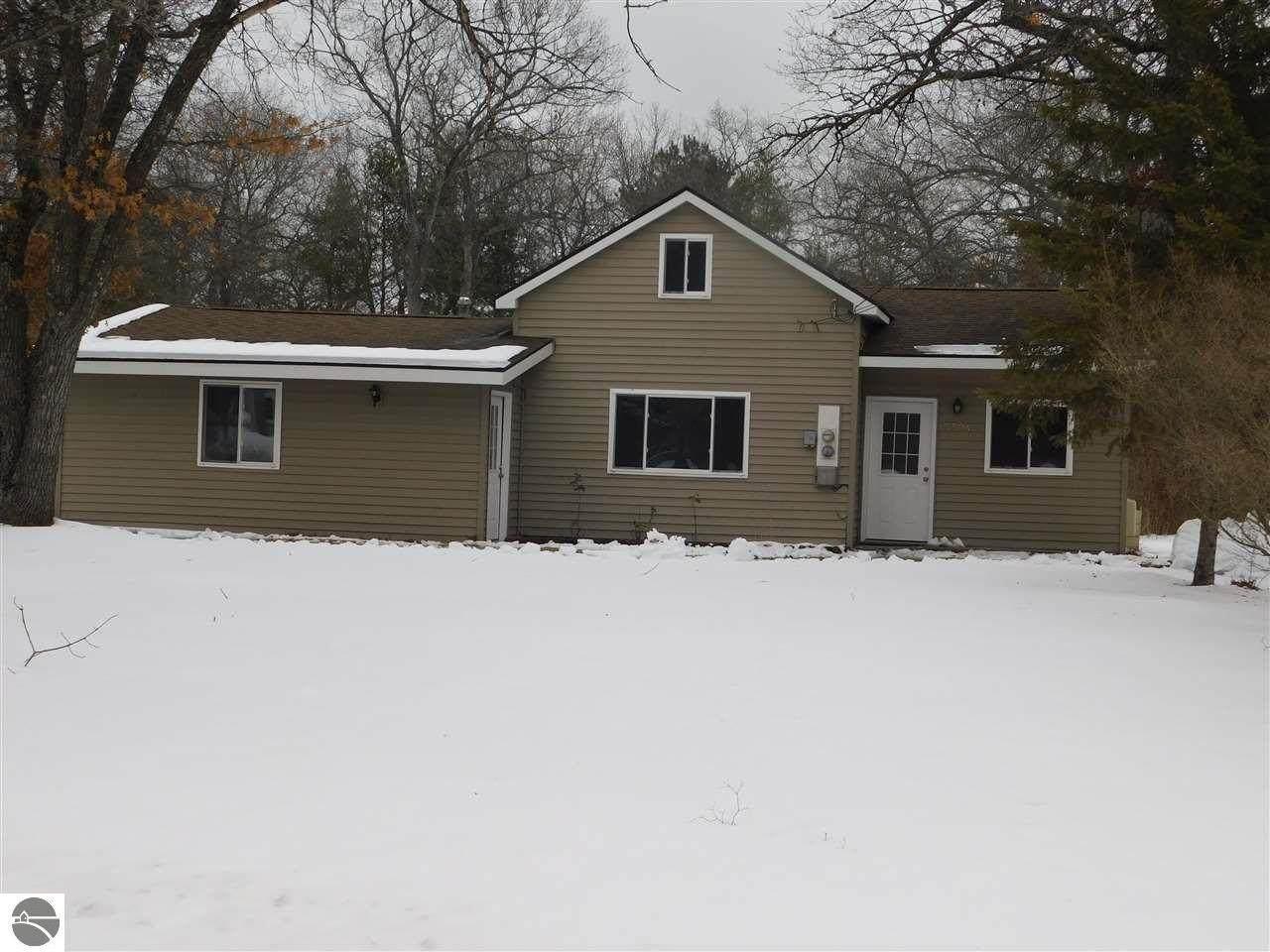 5504 Cedar Lake Road - Photo 1