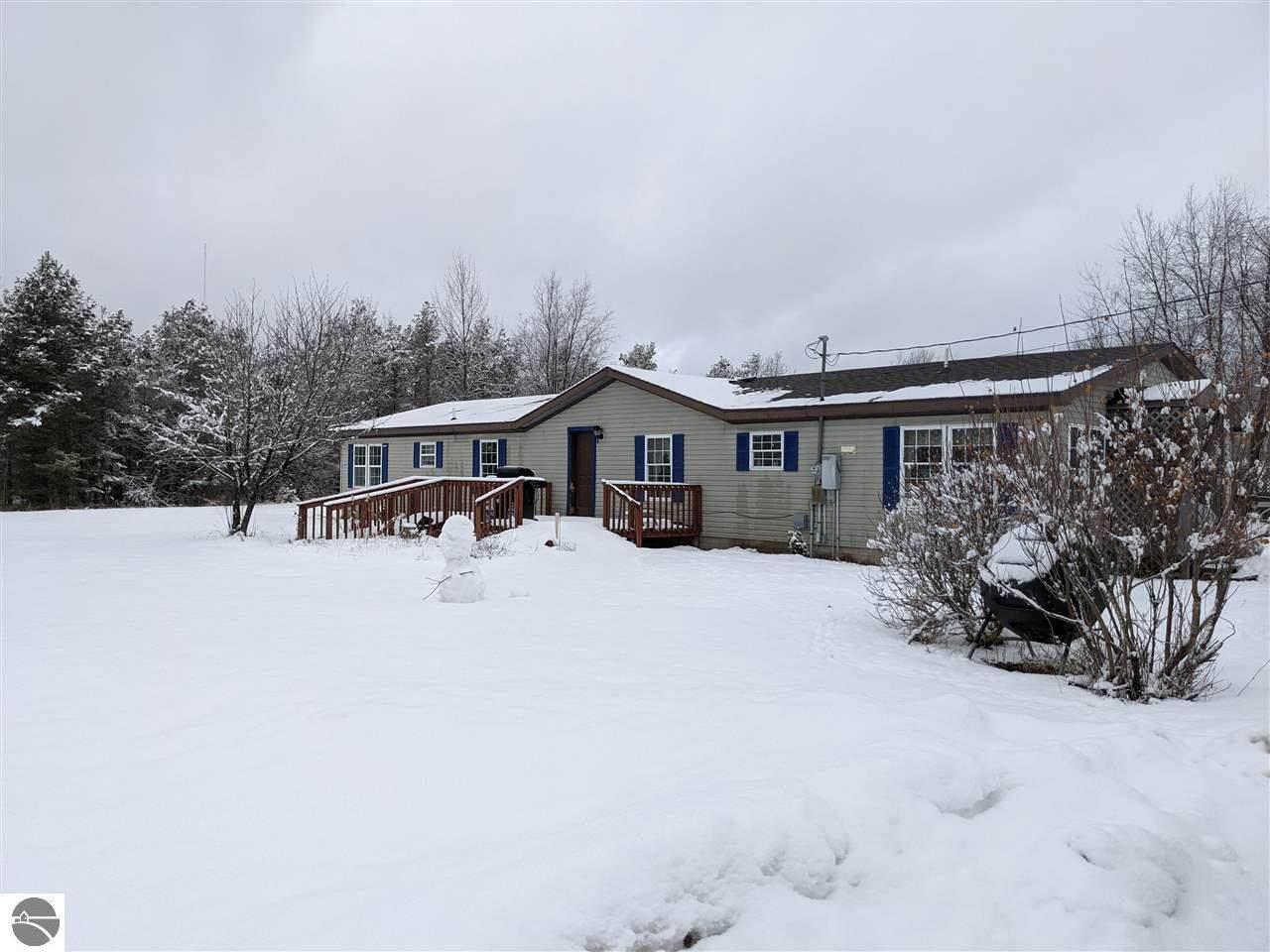 6235 Grass Lake Road - Photo 1