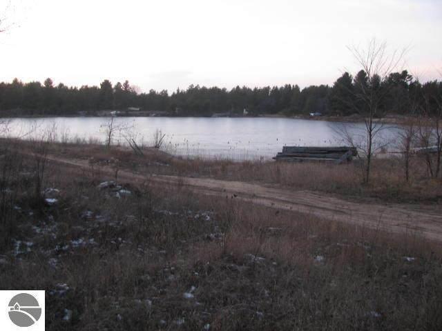 0 Aulerich Road, East Tawas, MI 48730 (MLS #1883494) :: Boerma Realty, LLC