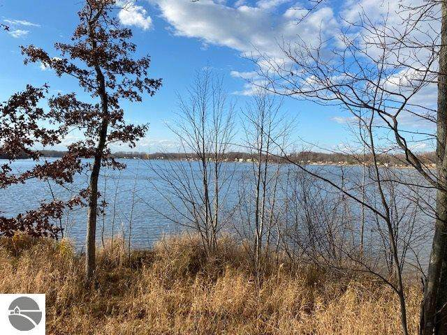 6 Hardwood Lake Retreat Drive, Prescott, MI 48756 (MLS #1883625) :: Boerma Realty, LLC