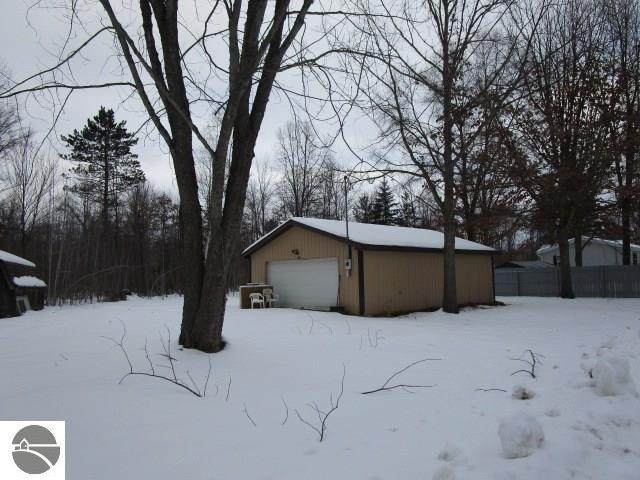 695 Big Oak Drive - Photo 1