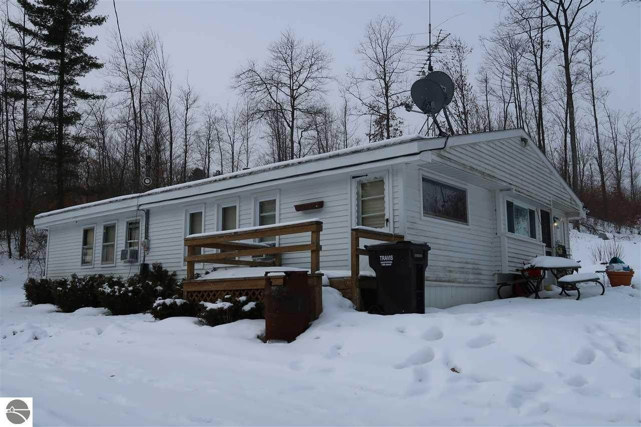 4200 Evans Trail - Photo 1