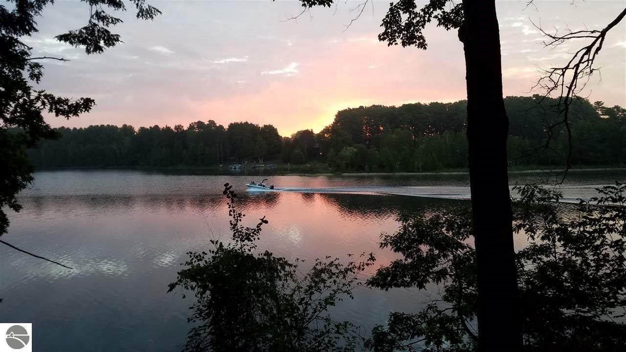5130 Silver Lake Shores - Photo 1